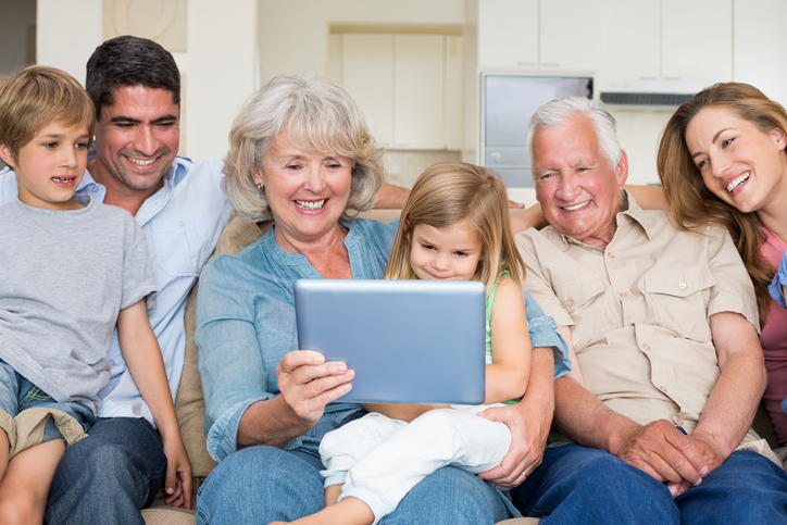 What's a Family Life Guide? Paradigm Financial Advisors Explains