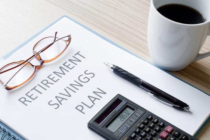 Threats to a High-Net Worth Retirement: Are You Protected?